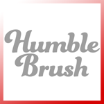 humble_brush