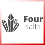 foursalts